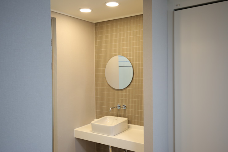 욕실2 (After) 1204디자인
