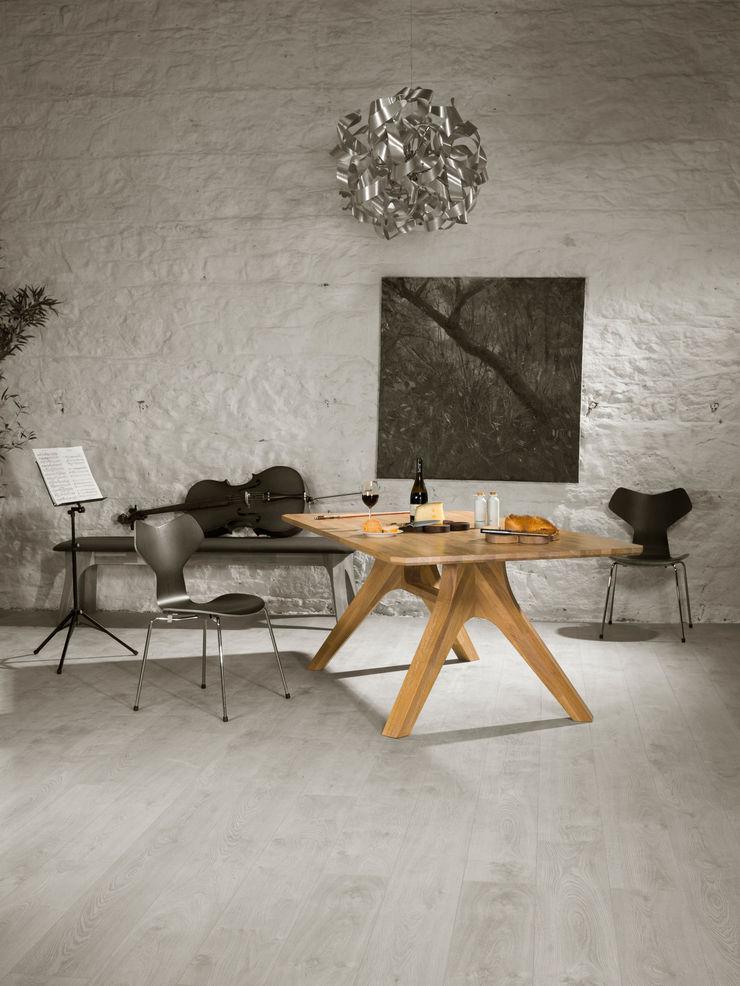 Veizla table Pemara Design ЇдальняТаблиці