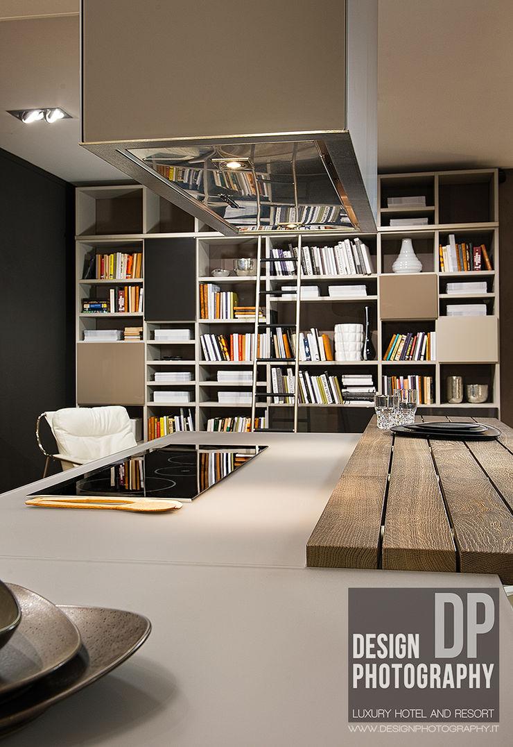 Design Photography Кухня
