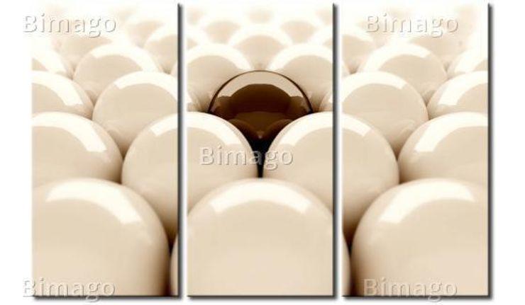 Pub Irlandés - bolas blancas BIMAGO SalasAccesorios y decoración