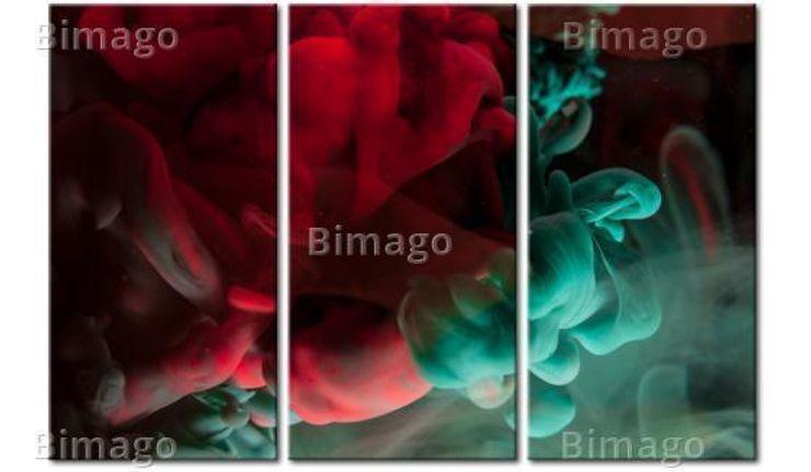 Enrojecimiento y terciopelo BIMAGO SalasAccesorios y decoración