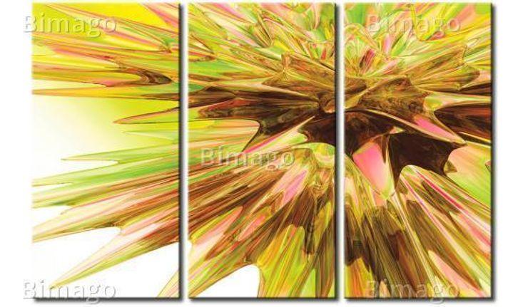 Supernova - verde BIMAGO SalasAccesorios y decoración