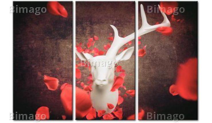 Infinidad BIMAGO SalasAccesorios y decoración