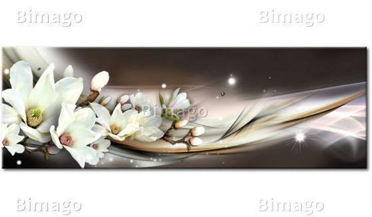 Un toque de suavidad BIMAGO SalasAccesorios y decoración
