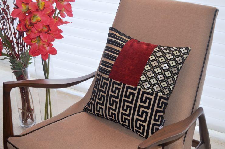 Sandra Molina Living roomAccessories & decoration