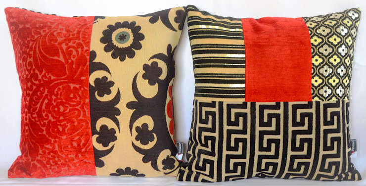 Sandra Molina HouseholdAccessories & decoration