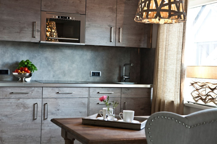 raphaeldesign Hoteles de estilo moderno