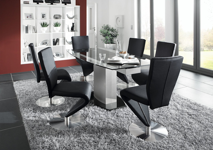 Немецкие кухни Living roomStools & chairs