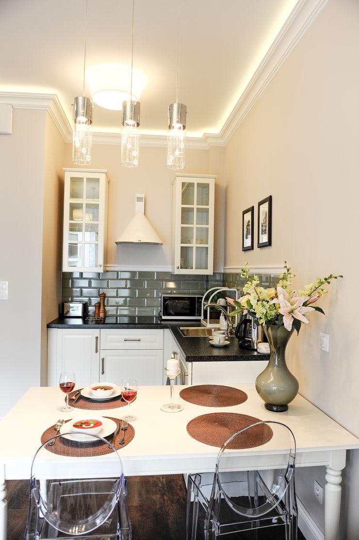 AgiDesign Kitchen