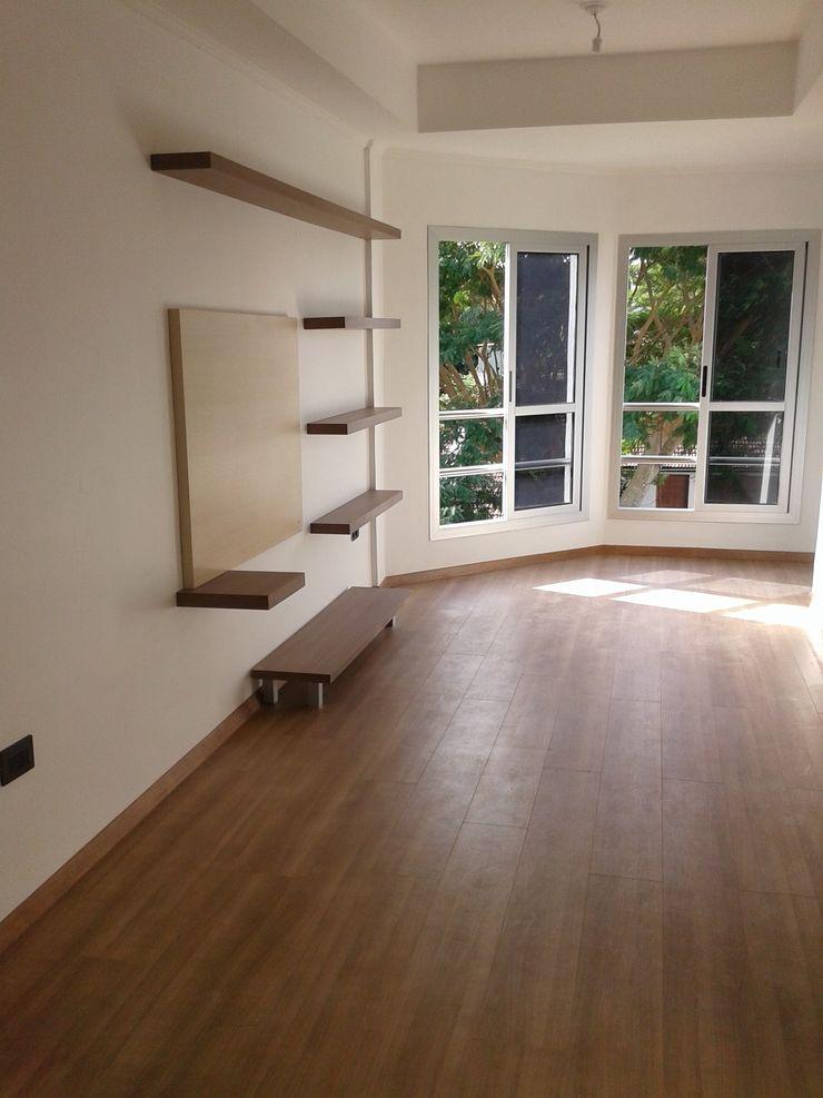 Muebles del angel Living roomTV stands & cabinets