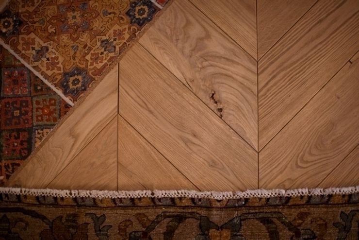 Дизайн-студия интерьера 'ART-B.O.s' Walls & flooringCarpets & rugs