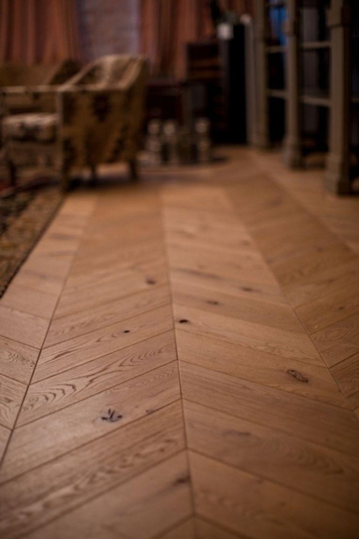 Дизайн-студия интерьера 'ART-B.O.s' Walls & flooringWall & floor coverings