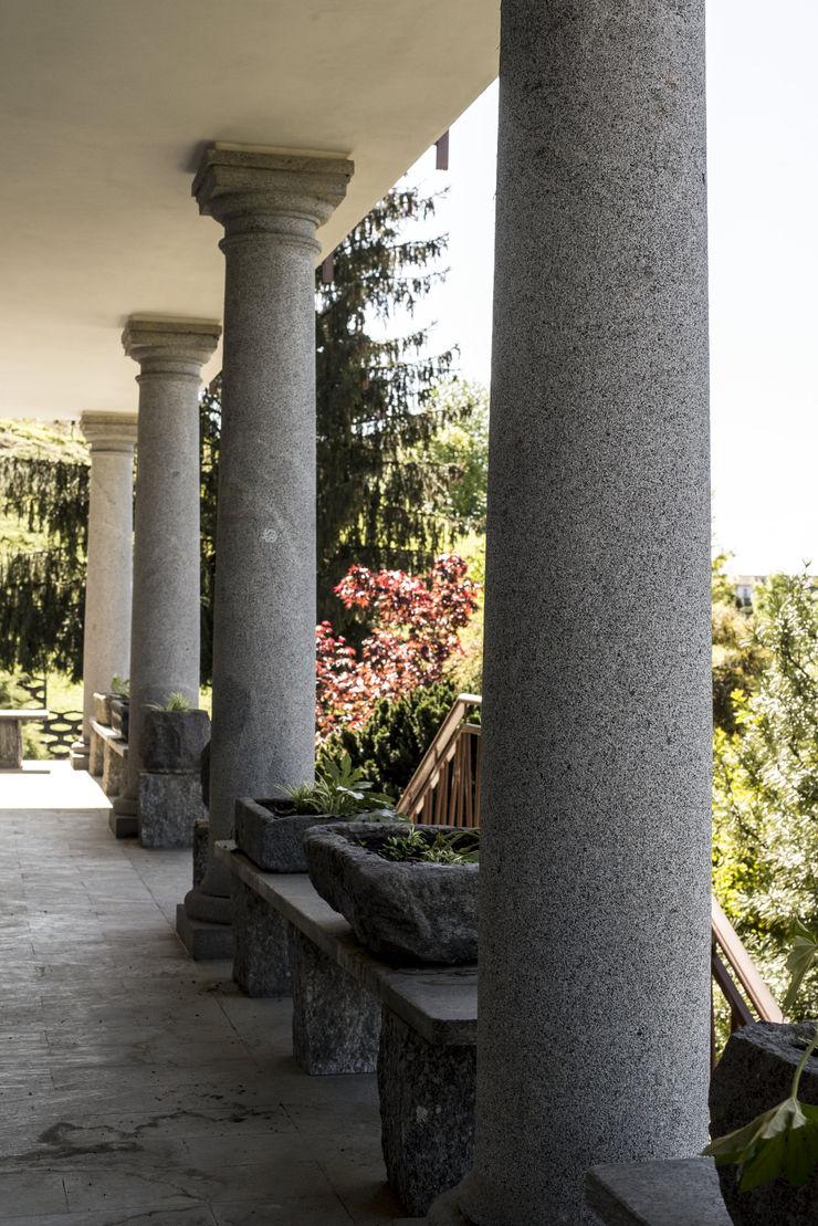 Ramella Alessandro snc Patios & Decks