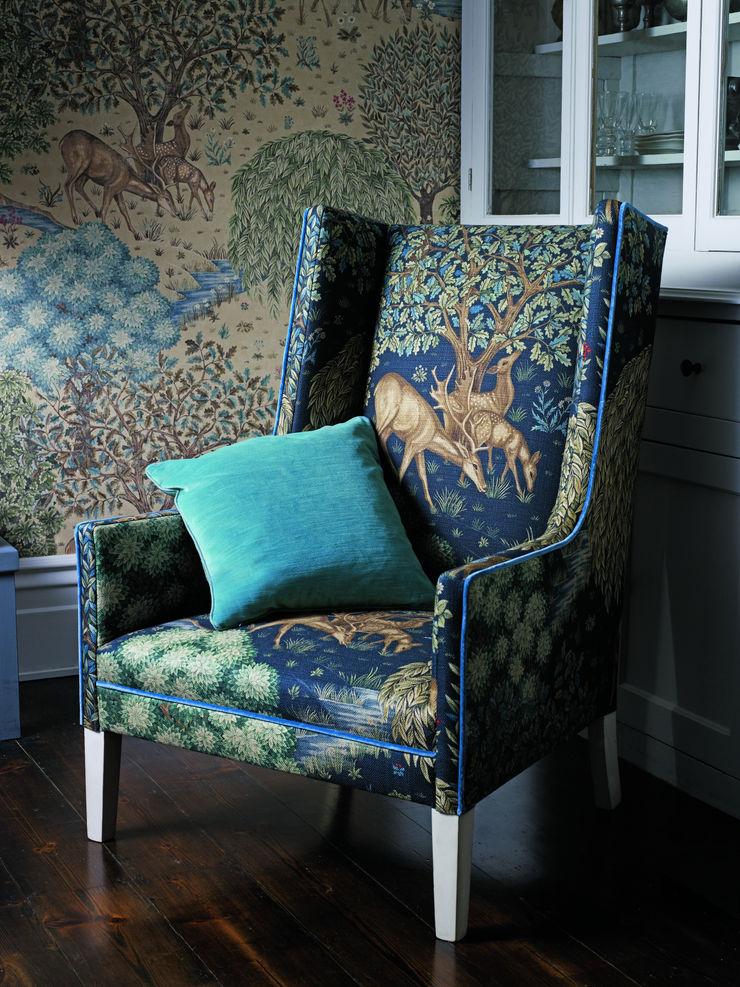 B&B Distribuzione Living roomSofas & armchairs