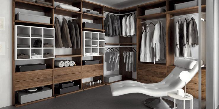 MUEBLES OYAGA DormitoriosPlacares y cómodas