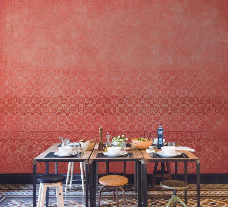 Wzorywidze.pl Walls & flooringWallpaper