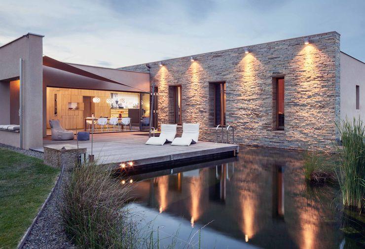 Solarlux GmbH Pool