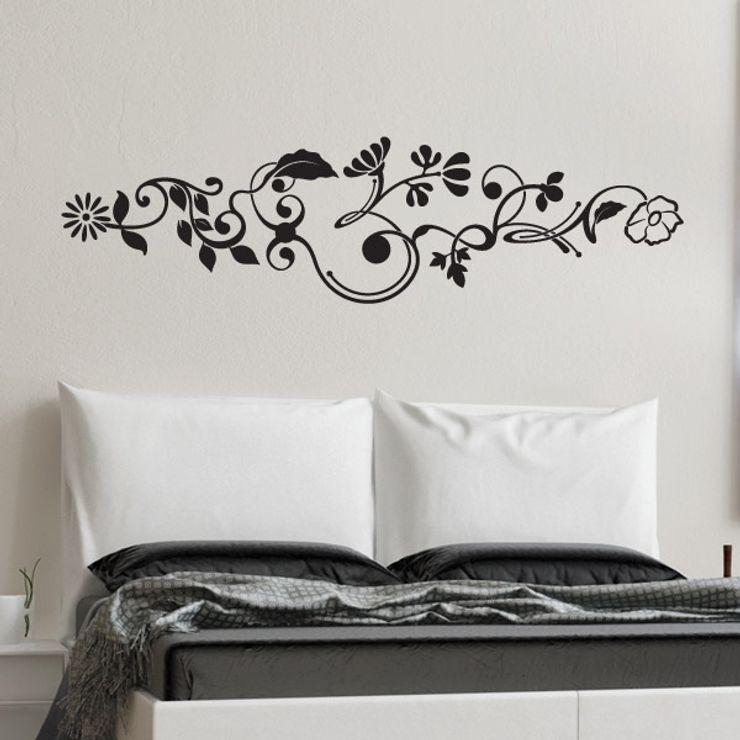 Goodvinilos 牆壁與地板牆壁裝飾