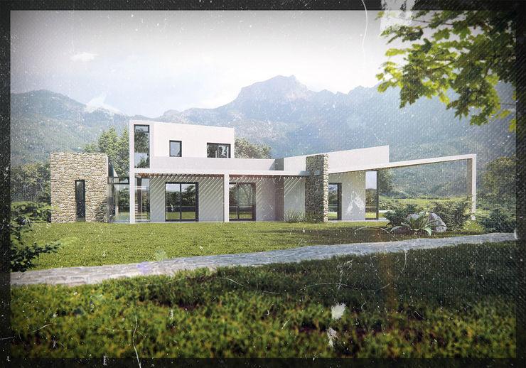 Scope Design Studio