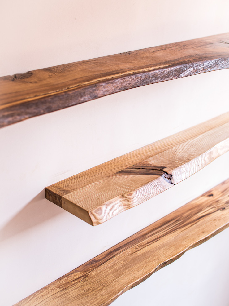 Houthandel van Steen | Man-made furniture ComedorAccesorios y decoración