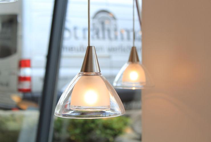Straluma BV Dining roomLighting