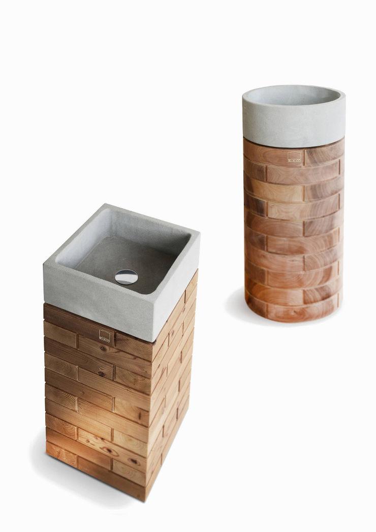 Blocco Arreda حماممغاسل