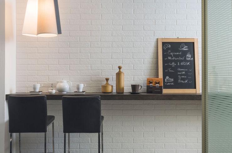 Ceramica Rondine Walls & flooringWall & floor coverings Ceramic White