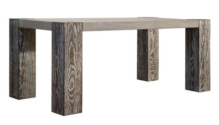 ALTAVOLA NO. 1.C Altavola Design Sp. z o.o. Living roomSide tables & trays Wood