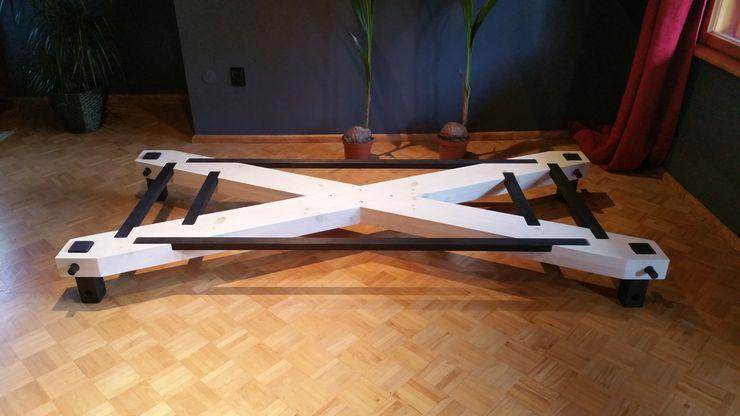 Hanging beds BedroomBeds & headboards