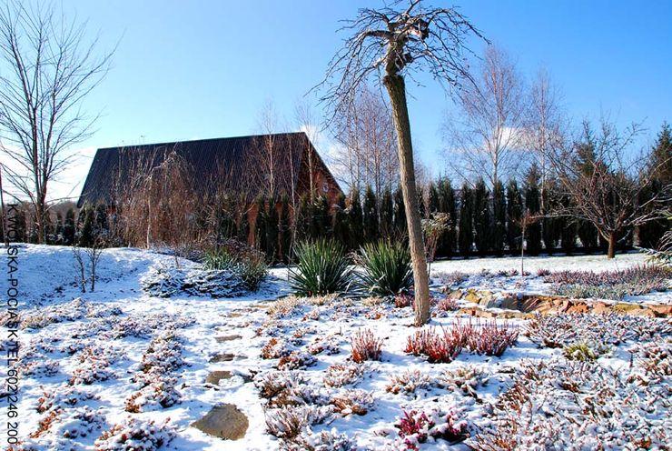 Centrum ogrodnicze Ogrody ResGal GartenPflanzen und Blumen
