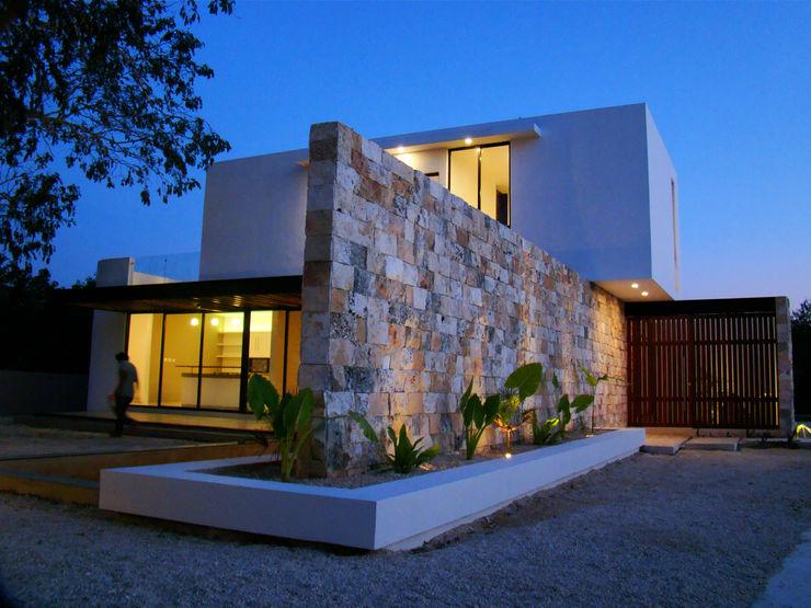 Studio 360 Casas modernas: Ideas, diseños y decoración