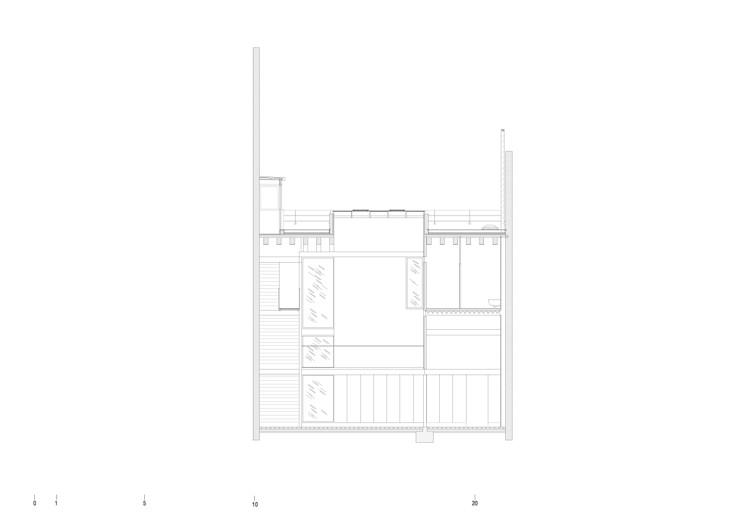 lluiscorbellajordi Maisons modernes