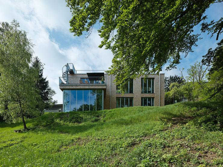 DREER2 Maisons modernes