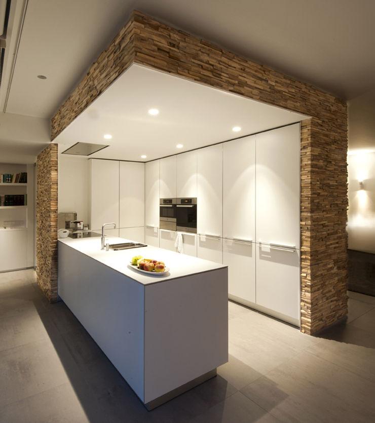 OTTENVANECK architecten & vormgevers