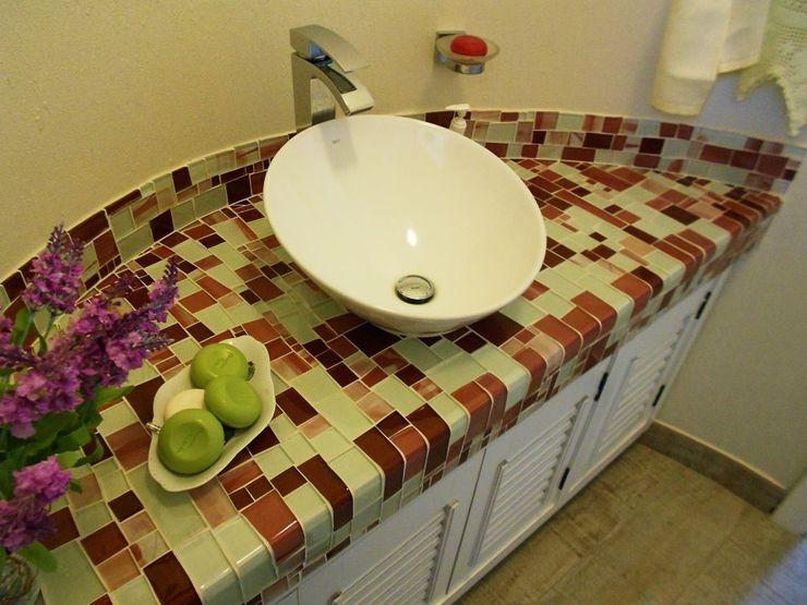tess BathroomDecoration