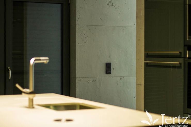 Wandmanufaktur Modern walls & floors