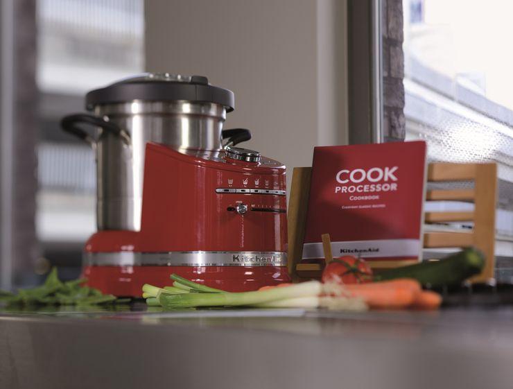 prodotti KitchenAid KitchenElectronics