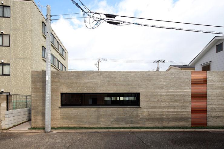 有限会社Kaデザイン Modern houses