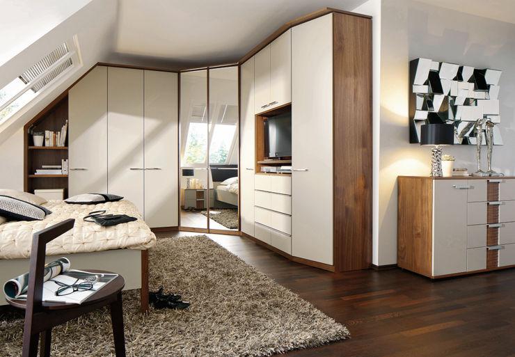 Möbel Röthing - ...wir machen Zuhause DormitoriosArmarios y cómodas