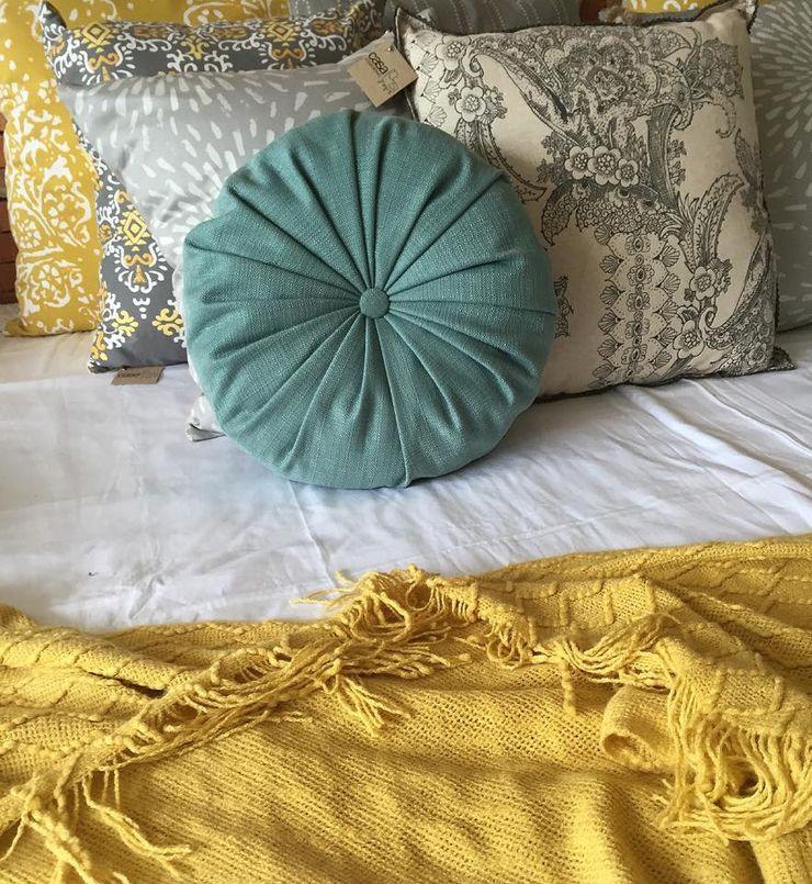 Talisma HouseholdAccessories & decoration