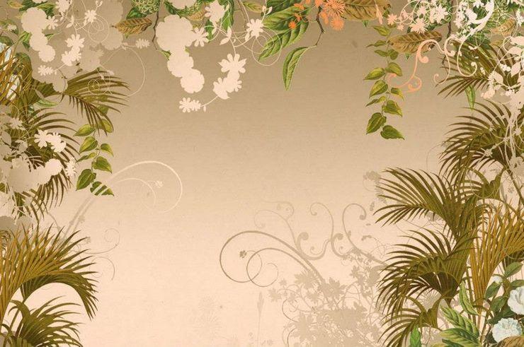 INTERACTCREATIVE HouseholdAccessories & decoration
