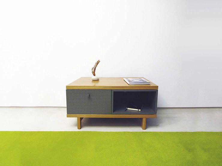 Piurra, lda BedroomBedside tables