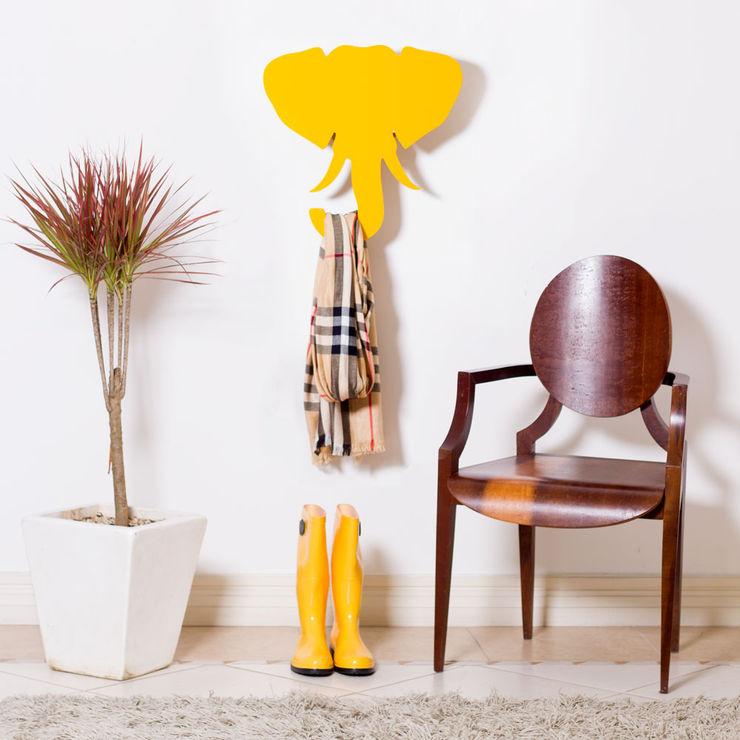 Adot Arte e Decoração HuishoudenAccessories & decoration