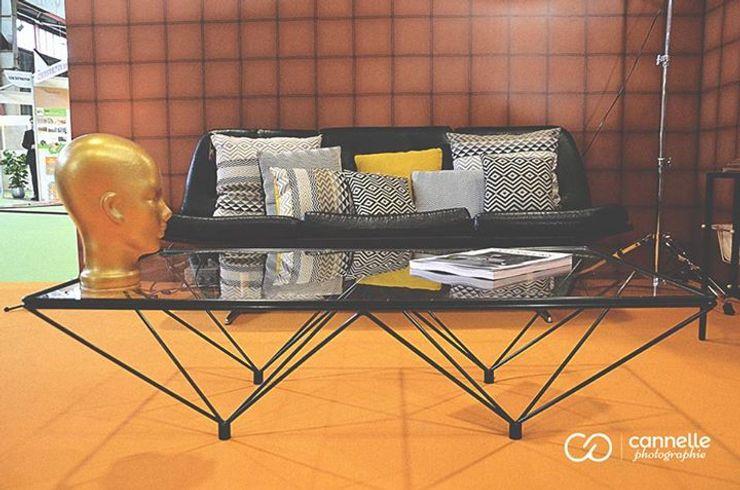Esprit Maison Living room