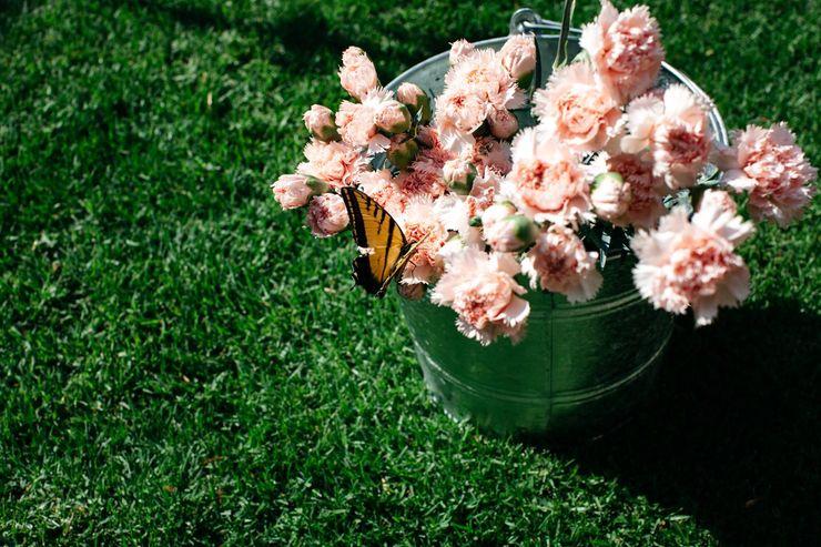 Bunch of Flowers HogarDecoración y accesorios