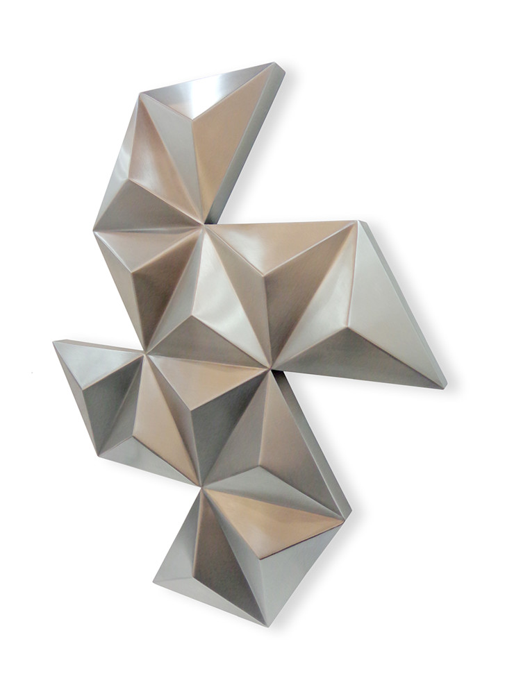 Foursteel Living roomAccessories & decoration