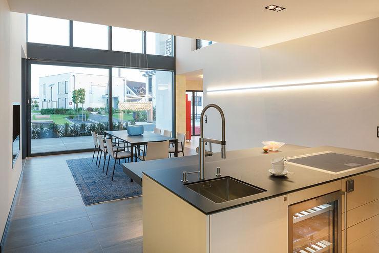 Lopez-Fotodesign Кухня