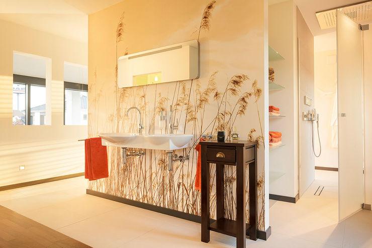 Lopez-Fotodesign Ванна кімната