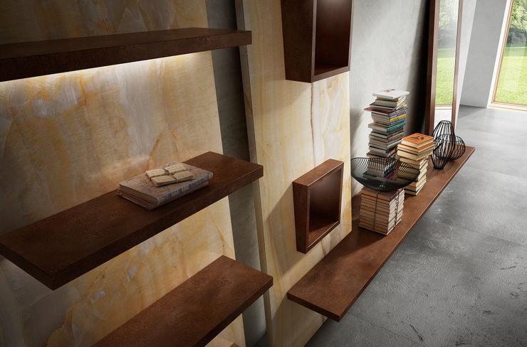 Dughiero studio Walls & flooringWall & floor coverings