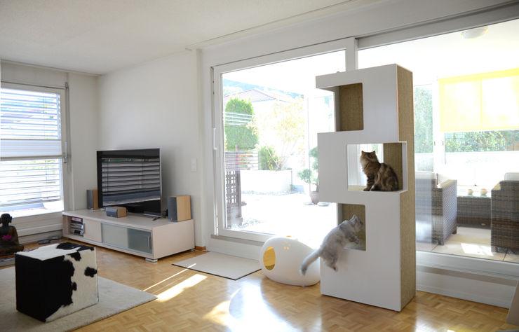 stylecats® Домашнее хозяйство Аксессуары для животных
